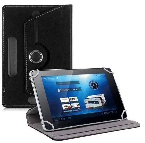 Tablet protective film
